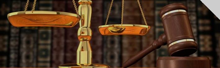 Исковое заявление о признании незаключенным договора